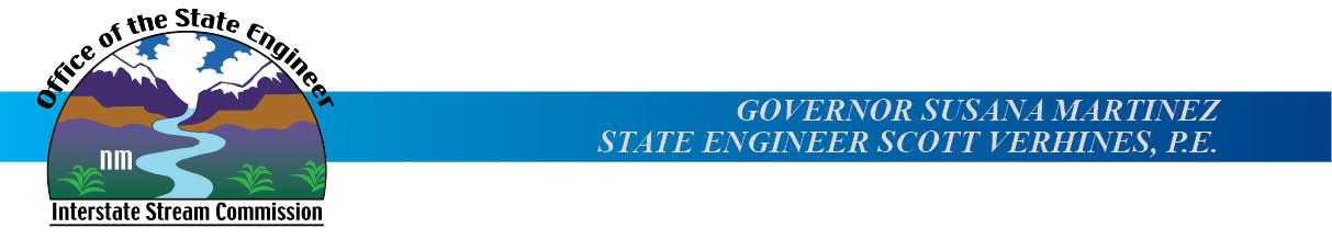 OSE-logo