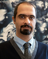 Saeed Langarudi