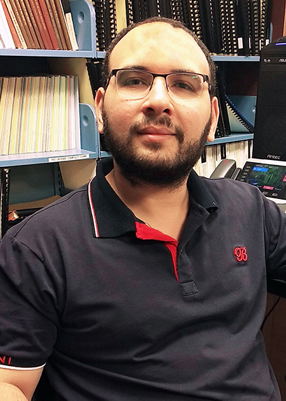 AhmedFawzyMashaly