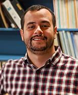 Kevin Perez