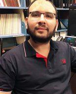 Ahmed_Fawzy