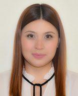 Ana_Garcia