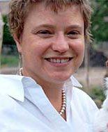 Connie Maxwell
